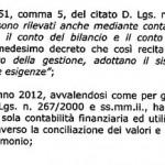 2012 sistema contabile semplificato